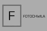 FOTOCHWILA